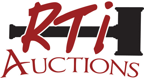 RTI Auctions