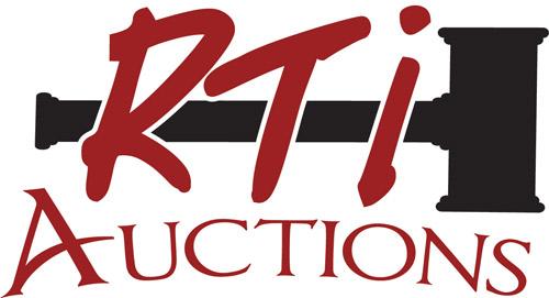 RTI Auctions